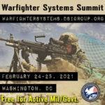 Warfighter 230x230 TDM