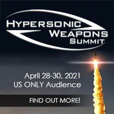 Hypersonic 230x230