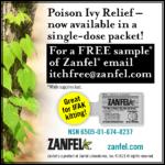 Zanfel Web Ad_TDM_2021_Rd7