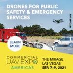 UAV21_230x230_banner_public_safety