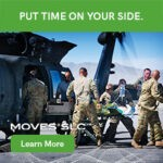 moves-combat-casualty-230x230[1]