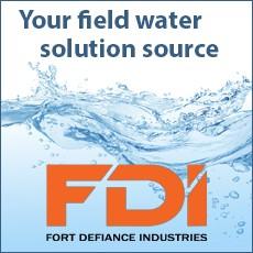 FDI_Fall2021_web-banner_final